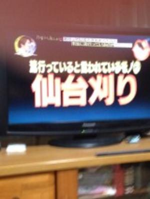Sendai3